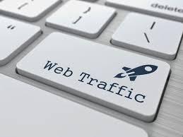 Cara meningkatkan pengunjung di blog dengan cepat