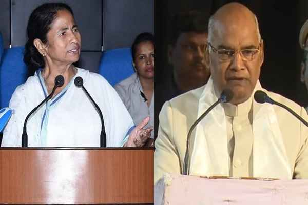 mamata-banerjee-congratulate-ramnath-one-hour-before-win