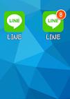 line clone apk