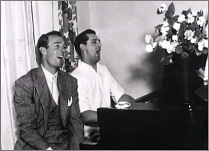 Cary grant and gay
