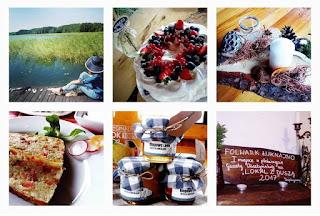 http://mamadoszescianu.blogspot.com/2018/07/moje-pierwsze-spotkanie-blogowe-blogowe.html