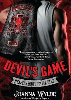 Devils Share (PC) 2015