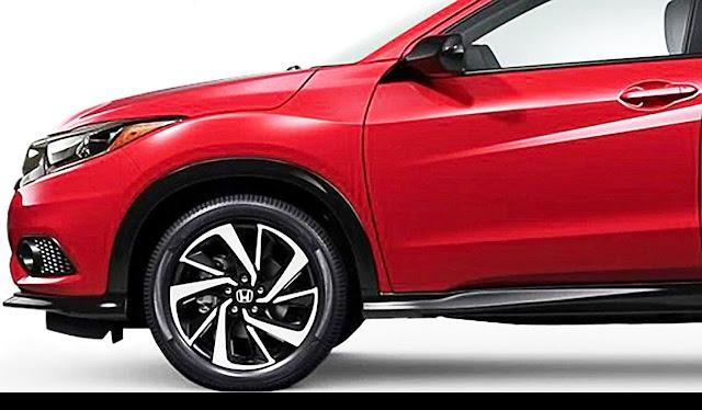 honda-hr-v-sport-2020-milano-red-wheel