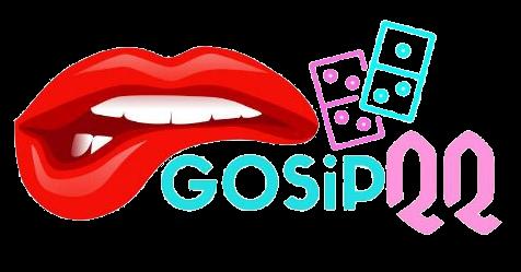 GOSIPQQ
