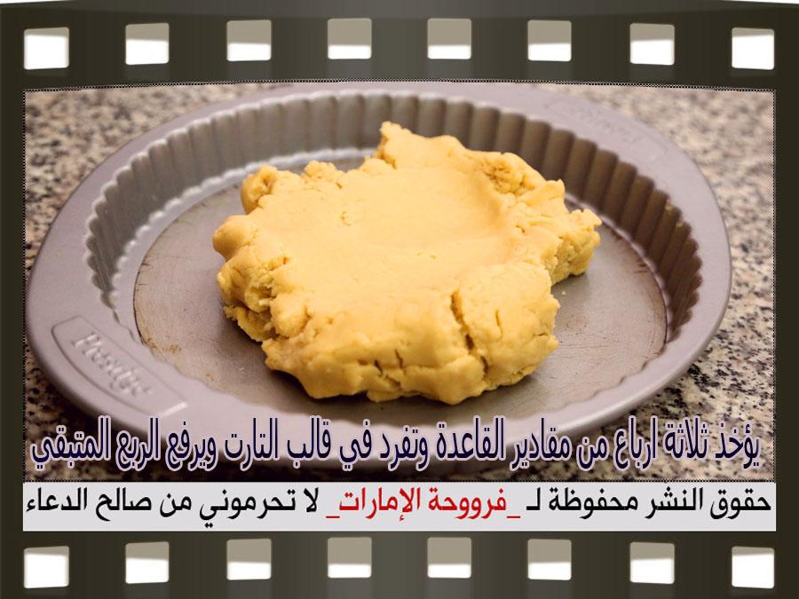 http://2.bp.blogspot.com/-qnrjVmxzsYU/VijdmMXk_RI/AAAAAAAAXnk/Zq1w8sZMFfc/s1600/9.jpg
