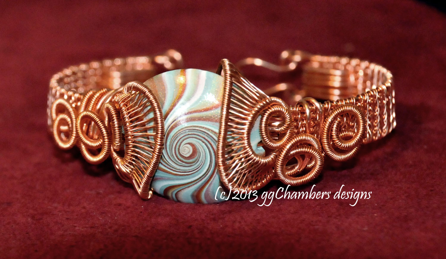 Image result for copper jewelry