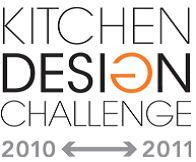 Thermador Kitchen Design Challenge