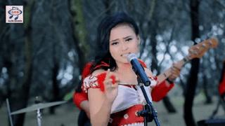 Lirik Lagu Bojo Tobat (Versi Jawa) Dan Artinya - Tiya Wahyu