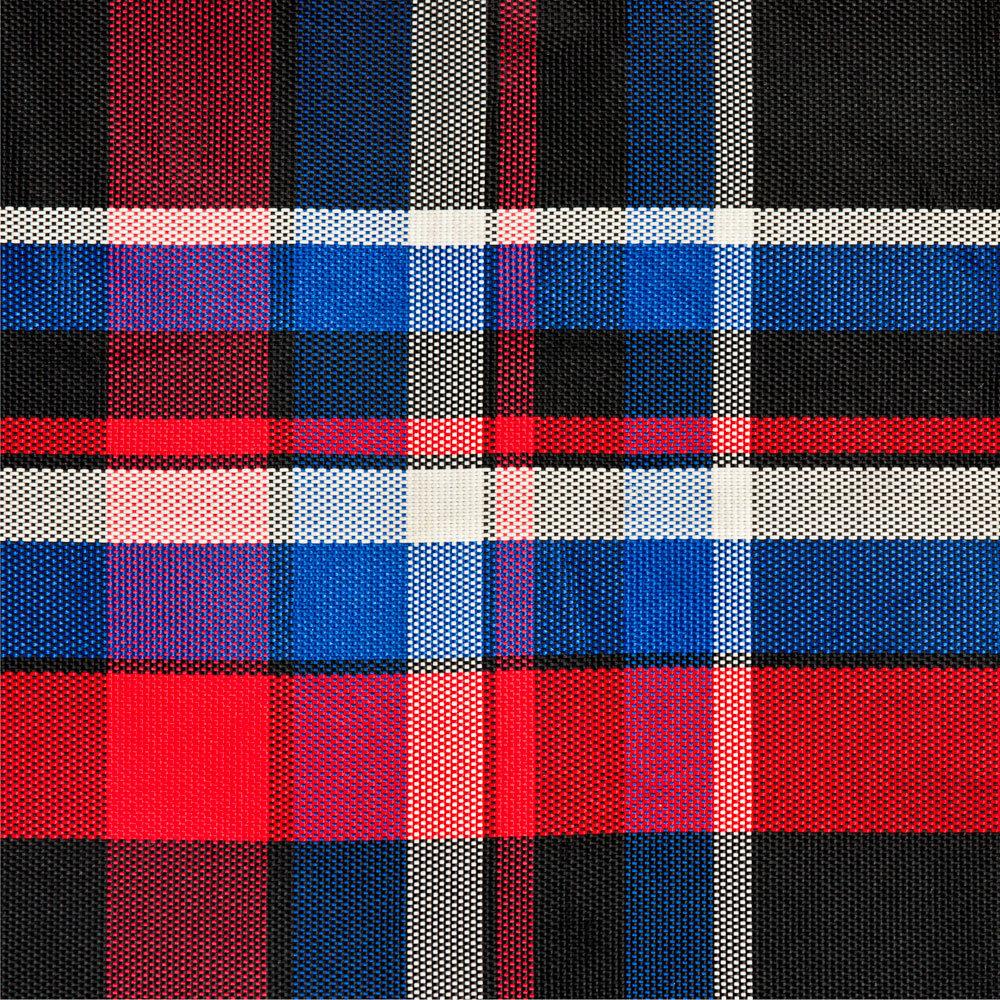 Vintage Denisebrain Fabrics Of The Week Tartan And Plaid