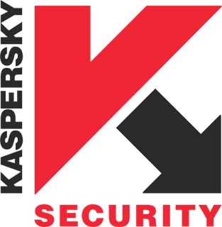 تحميل برنامج كاسبر سكاى  للكمبيوتر 2017 - Download Kaspersky برابط مباشر
