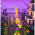 Subway Surfers Halloween Mod V1.15.0 Apk (Mod Unlimited Coins+Key)