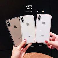 http://www.casemurahshop.com/2019/01/antiknock-case.html