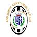"""Calcio. L' """" ASD MONTE SANT'ANGELO CALCIO """" è iscritta al campionato di Promozione."""