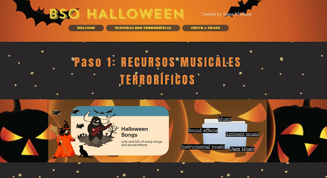 https://soniamuslares.wixsite.com/halloweenmusic