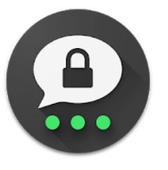 Download & Install Worlds Favorite secure Messenger Threema Mobile App