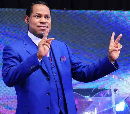 christ embassy workers unpaid salaries