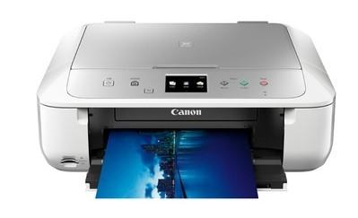 pilote imprimante canon pixma ip1500