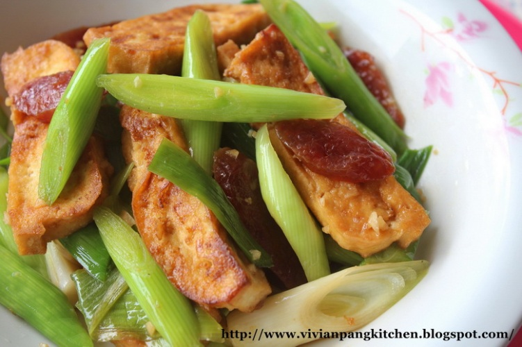 Ching Recipes Chinese Food In Minutes