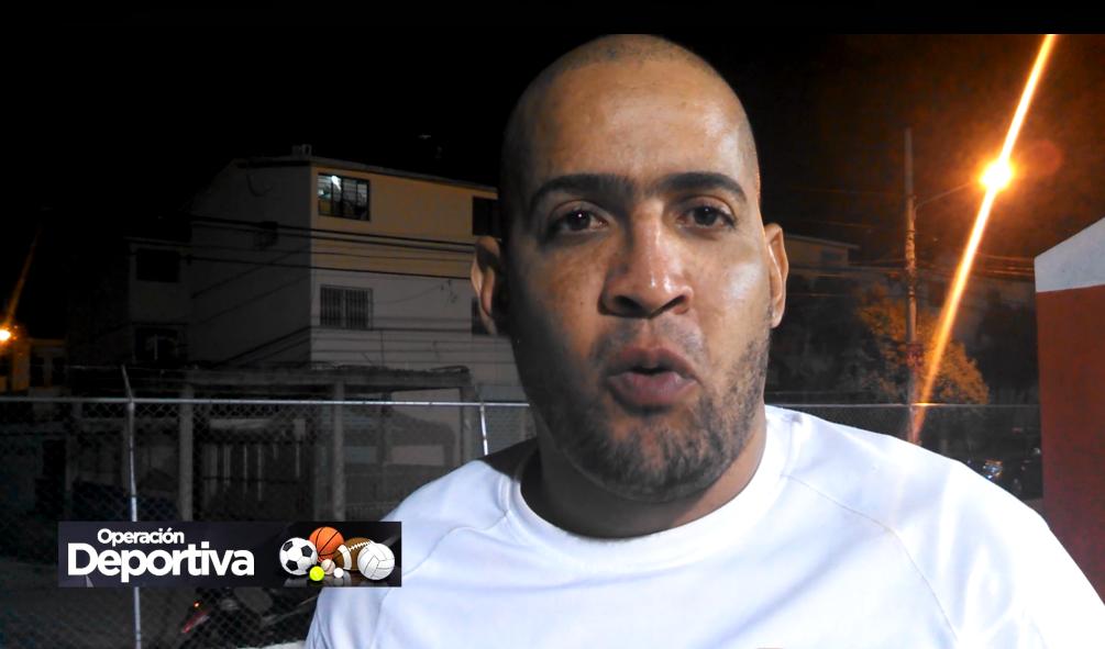 video de entrevistas: