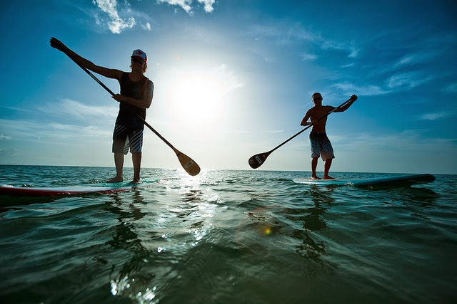 SUP, free delivery, paddleboarding, paddle board rentals, Gulf Shores, Orange Beach, Ft. Morgan, Perdido Key