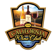 {REVIEW} California Wine Club.