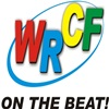 Rádio WRCF Onthe beat!