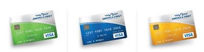 Free Valid Visa Hack Credit Card Numbers Fullz Info Details