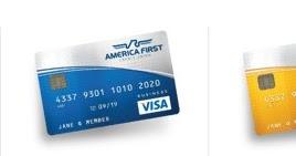 Free Valid Visa Hack Credit Card Numbers Fullz Info Details - United
