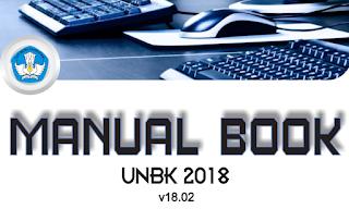 manual book unbk v18.02