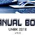 Download Manual Book UNBK 2018 V18.02 Update