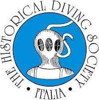HDS Italia