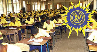 WAEC Finally Announces Time Frame For Release Of 2018 WASSCE Results