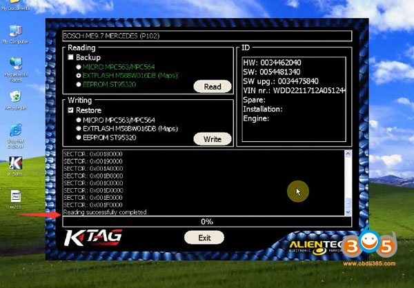 ktag-read-write-me97-ecu-15