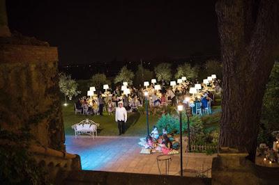 matrimoni pietralonga sicilia