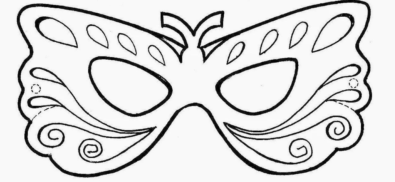 Luxo Desenhos Da Ladybug Para Imprimir E Colorir Melhores Casas