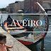 """Aveiro - A """"Veneza Portuguesa"""""""