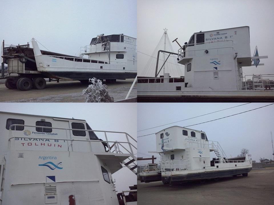 fernandez-campmbell-tolhuin-catamaranes