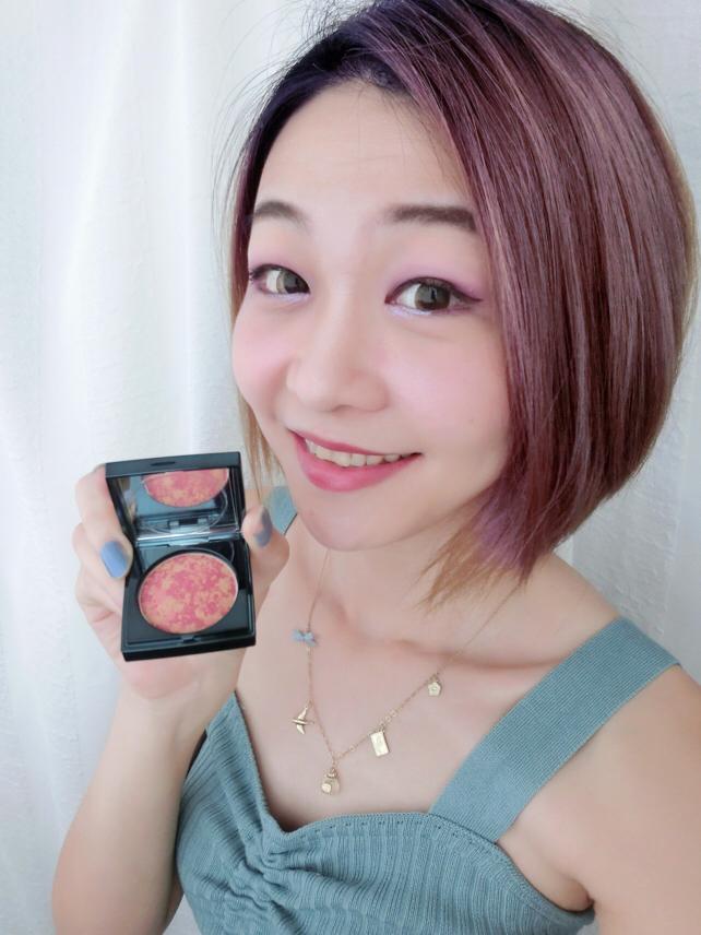 夏沫, beauty, beautyblogger, beautytips, catherine, cosmetic, digitalPR, digitalprhk, life.blogger, lovecath, makeup, photooftheday, RMKaw18, rmkbasemakeup, RMKGlowIntheDark, RMKHONGKONG, RMKSilkfitFacePowder,