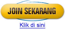 http://rejeki-menabung.blogspot.co.id/p/cara-daftar-car.html
