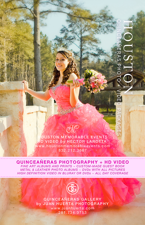 houston-quinceaneras-photo-video-juan-huerta