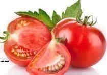 Cara menghilangkan jerawat dan bekasnya dengan tomat