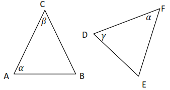 Soal Uas Matematika Smp Mts Kelas 9 Semester Ganjil Yudi Setiawan