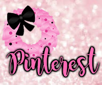 www.pinterest.com/prettifyurlife