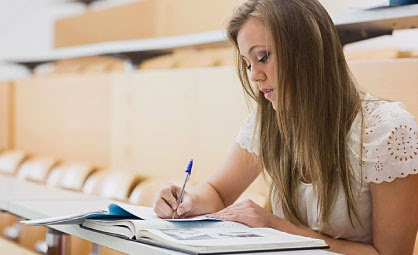 availing assignment writing service in Canada