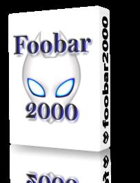 foobar2000 v1.5.5 Final - Ultima versión estable de un reproductor de audio minimalista, pero de calidad