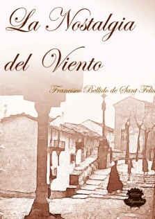 La nostalgia del viento - Francisco Bellido de Sant Feliu