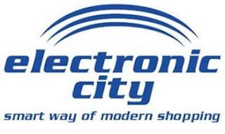 LOKER STAFF GPU PT ELECTRONIC CITY INDONESIA PALEMBANG JANUARI 2020