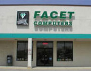 Facet Technologies, Inc. of Illinois