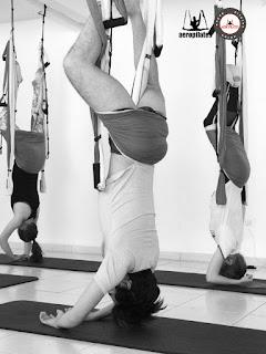 methode-aero-yoga-formation-stage-voyage-france-antipodes-paris-nouvelle-caledonie-teacher-training-sante-exercice-tendences-sport-beaute-bien-etre-meditation
