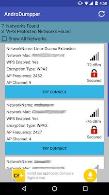 تحميل برنامج dumpper لاختراق الشبكات, تحميل برنامج androdumpper للاب توب, اختراق الواي فاي ببرنامج androdumpper, حل مشكلة برنامج androdumpper, androdumpper شرح, androdumpper بدون روت, androdumpper الاصدار القديم, تطبيق اختراق الواي فاي للأندرويد